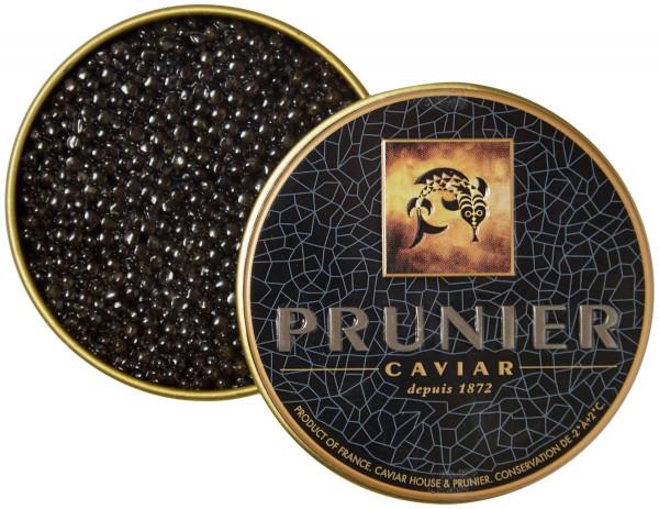 "Prunier Caviar ""Tradition"""