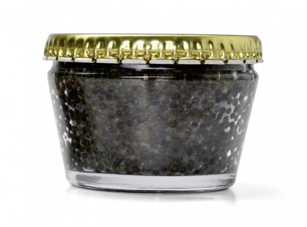 Prunier Caviar Pasteurisiert 50 gr.