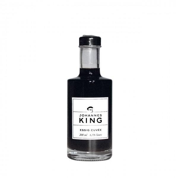 Kings Essig Cuvée