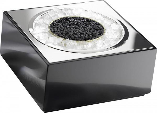 Kaviar-Box