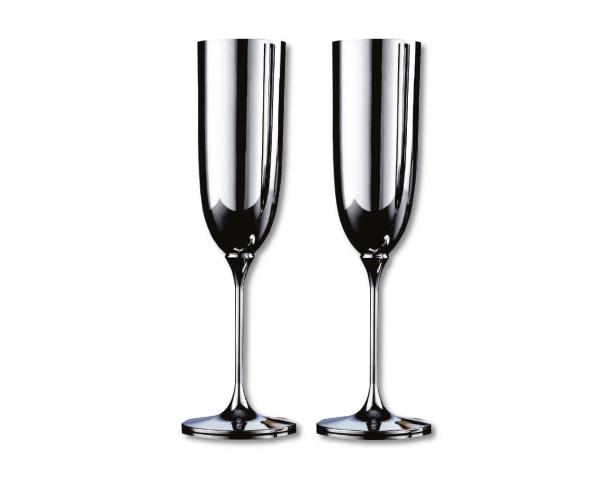 Robbe & Berking - Champagnerkelch